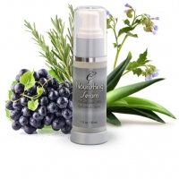 C7-All-Day-Nourishing-Serum