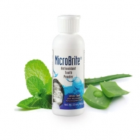 MicroBrite-with-Microhydrin