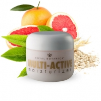 Multi-active-moisturizer
