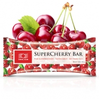 SuperCherry-Bar