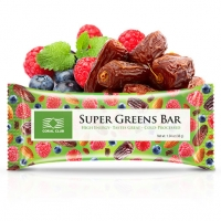 SuperGreens-Bar