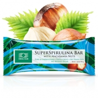 SuperSpirulina-Bar-with-Macadamia-Nuts