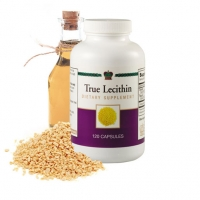 True-Lecithin