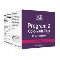 program-2-colo-vada-plus-new-set-1-ua