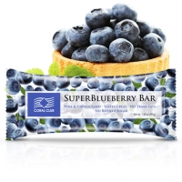 superblueberry-bar